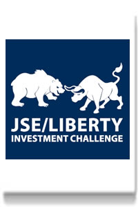 JSE/Liberty Investment Challenge
