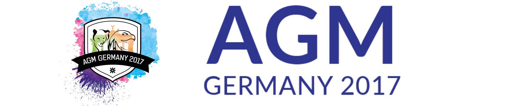AGM - Germany