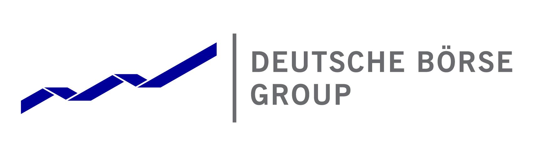 Gruppe Deutsche Börse