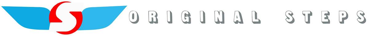 OriginalSteps.com